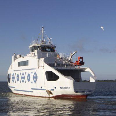 6759-Ormsö-esimene-reis-880x473
