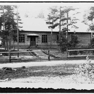 Rahvamaja 1938.a.