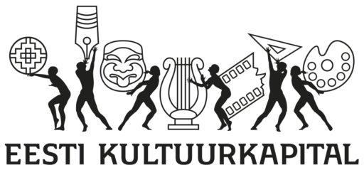 Kultuurkapital