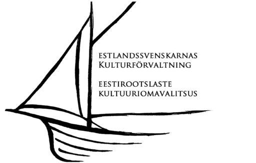 Eestirootslaste kultuuriomavalitsus