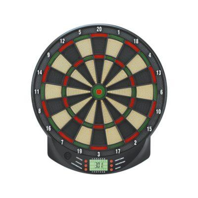 elektrooniline-noolemaengulaud-harrows-electro-3-dart
