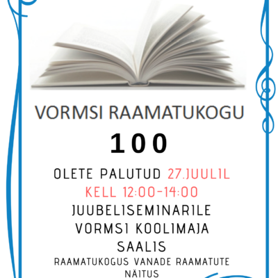 100 (2) (002)